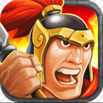 Download Empire Defense II MOD APK