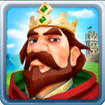 Empire: Four Kingdoms MOD APK
