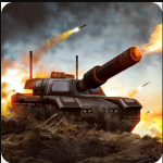 Download Empire And Allies MOD APK