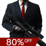 Download Hitman Sniper APK