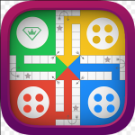 Download Ludo STAR : 2017 (New) MOD APK