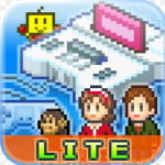 Download Game Dev Story Lite MOD APK