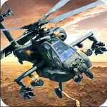 Downalod Gunship Strike 3D APK