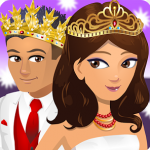 Download High School Story MOD APK