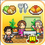 Download Cafeteria Nipponica Lite APK