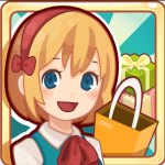 Download Happy Mall Story: Sim Game MOD APK