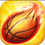 Download Head Basketball APK