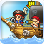 Download High Sea Saga MOD APK