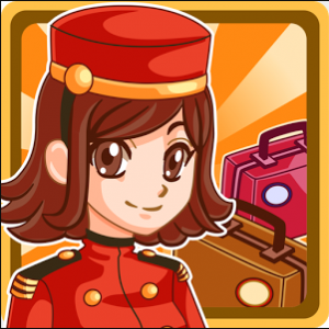 Hotel Story: Resort Simulation MOD APK