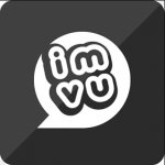 Download IMVU Mobile MOD APK
