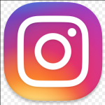 Download Instagram MOD APK