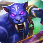 Download Juggernaut Champions APK