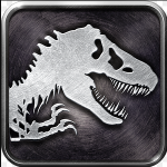 Download Jurassic Park Builder MOD APK