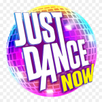 Download Just Dance Now MOD APK