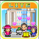 Download Mega Mall Story Lite MOD APK