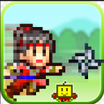 Download Ninja Village APK