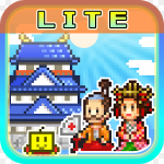 Download Oh!Edo Towns Lite APK