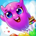 Download Paint Monsters MOD APK