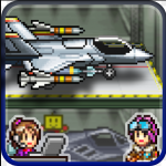 Download Skyforce Unite! APK