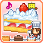 Download Bonbon Cakery APK