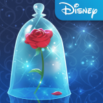 Download Beauty and the Beast APK