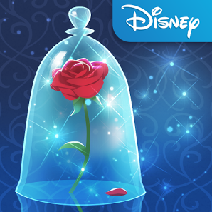Beauty and the Beast MOD APK