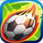 Download Head Soccer APK