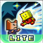 Download Kairobotica Lite APK