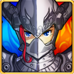 Download Kingdom Wars APK
