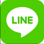 LINE: Free Calls & Messages MOD APK