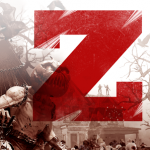 Download Last Empire – War Z: Strategy APK