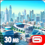 Download Little Big City 2 MOD APK
