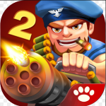 Download Little Commander 2 MOD APK