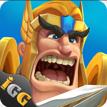 Download Lords Mobile MOD APK