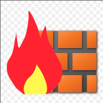 Download NoRoot Firewall APK