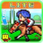 Download Pocket Stables Lite MOD APK
