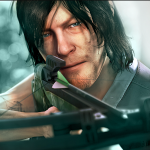 Download The Walking Dead No Man's Land MOD APK