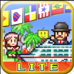 Download World Cruise Story Lite MOD APK