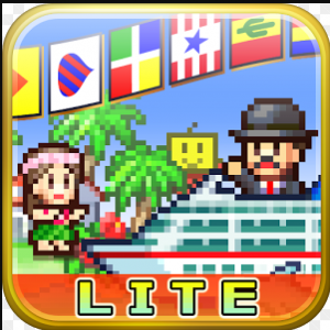 World Cruise Story Lite APK