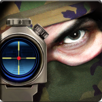 Download Kill Shot APK