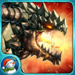 Download Epic Heroes War APK