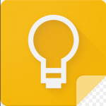 Download Google Keep – notes and lists APK