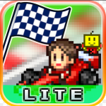 Download Grand Prix Story Lite APK