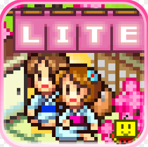Hot Springs Story Lite APK