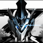 Download Implosion – Never Lose Hope APK