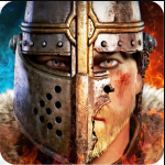 Download King of Avalon: Dragon Warfare APK