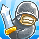Download Kingdom Rush MOD APK