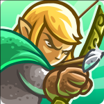 Download Kingdom Rush Origins MOD APK