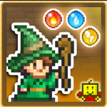 Download Magician's Saga APK