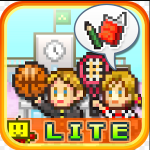 Downlolad Pocket Academy Lite MOD APK